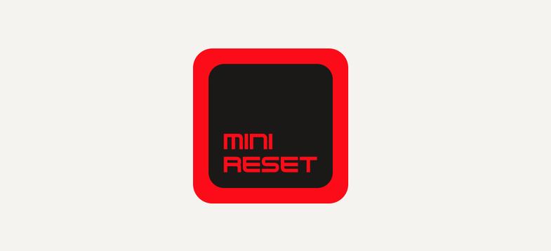 12_minireset.png