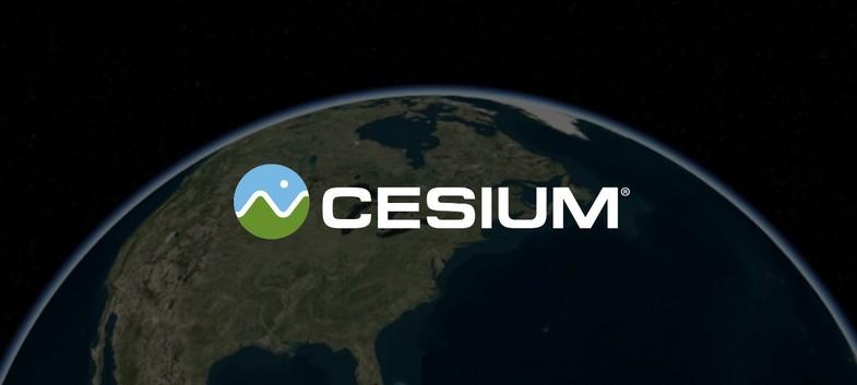 13_cesium.jpg