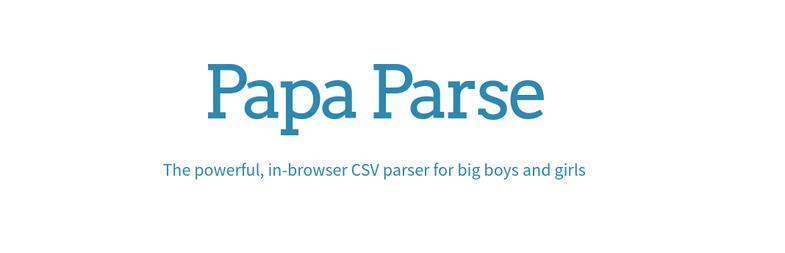 1_paparse.png