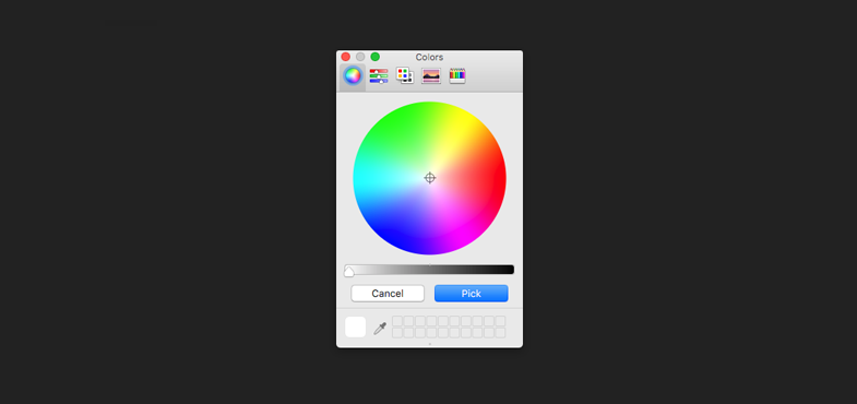8-colorpicker-.png