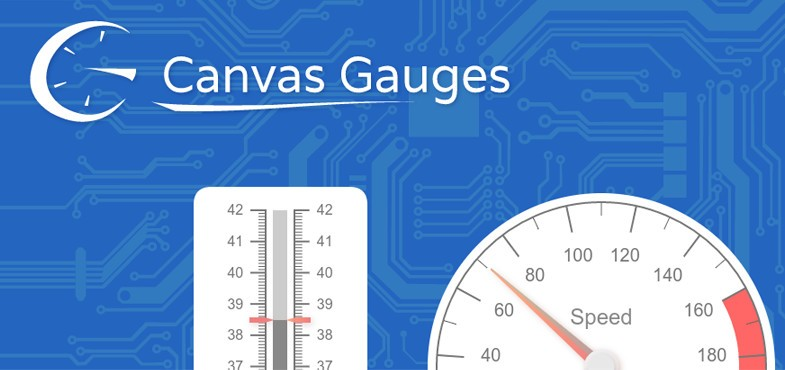 canvas-gauges.jpg