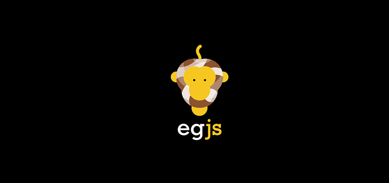15 Interesting JavaScript and CSS Libraries for December