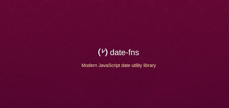 datefns.jpg
