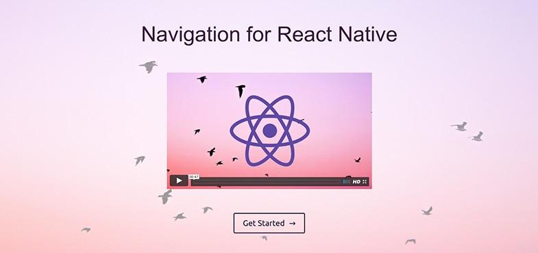 reactnavigation.jpg