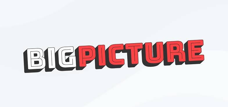 bigpicture.jpg