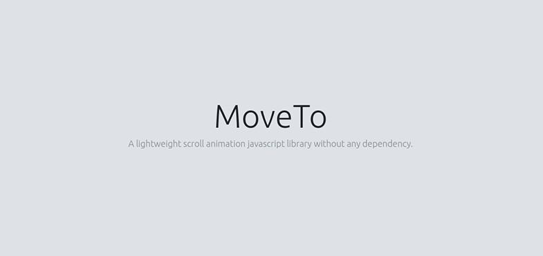 moveto.jpg