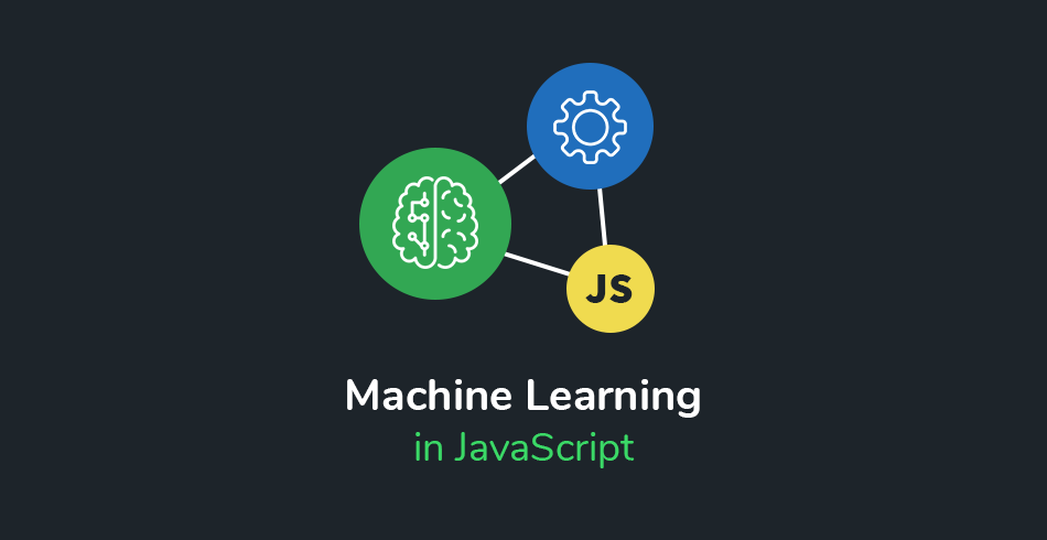 10 Machine Learning Examples in JavaScript - Tutorialzine