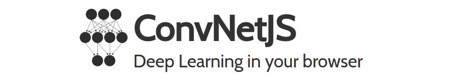 10 Machine Learning Examples in JavaScript - Tutorialzine