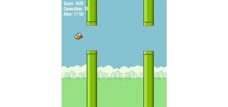 flappy-learning.jpg