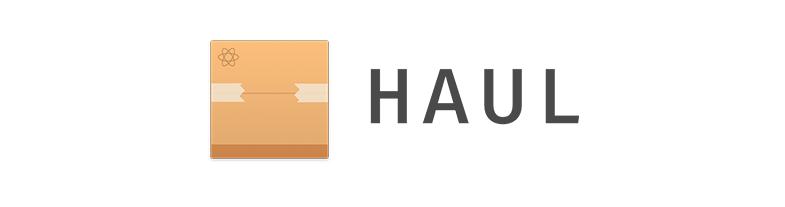 haul_.png