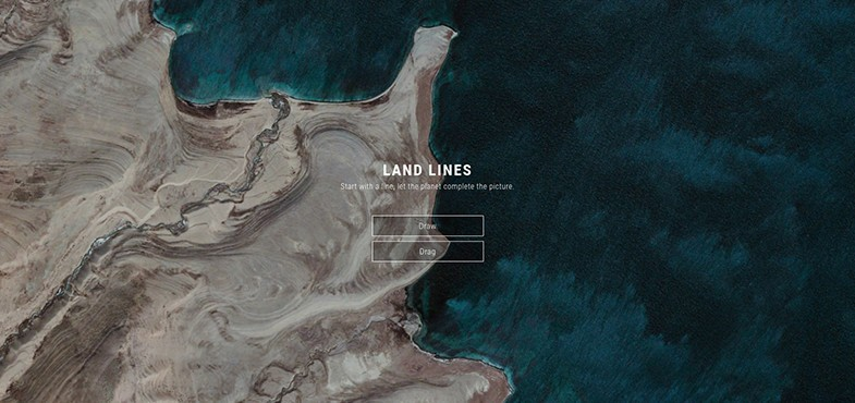 land-lines.jpg