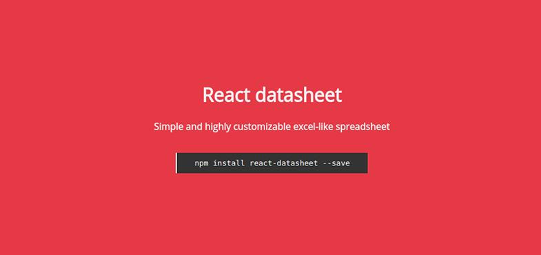 react-datasheet.png