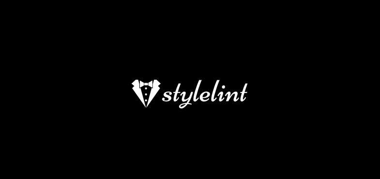 stylelint.jpg