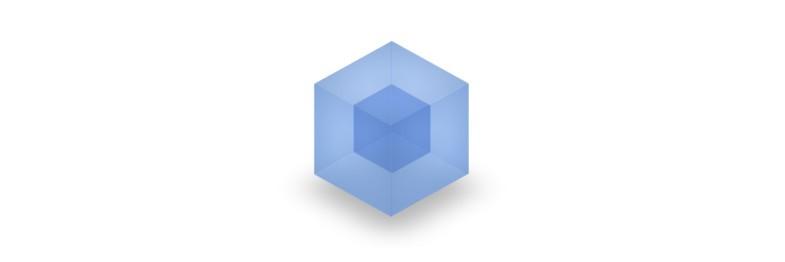 webpack-logo.jpg