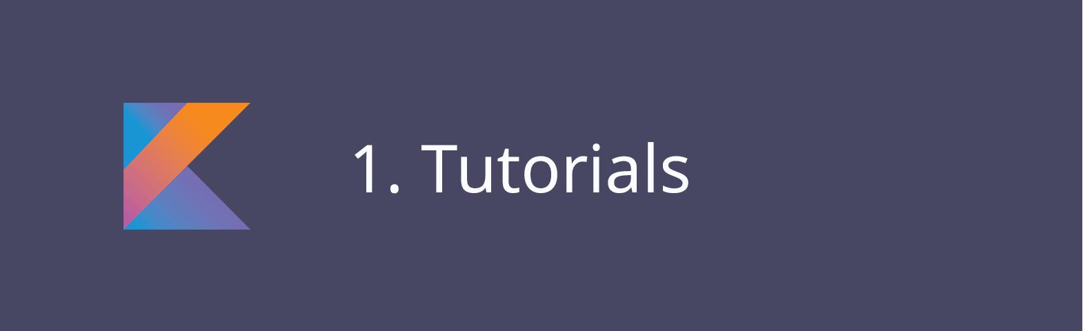 1-kotlin-tutorials.png