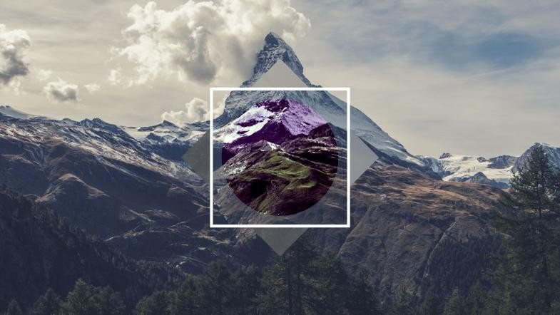 mountain-polyscape.jpg