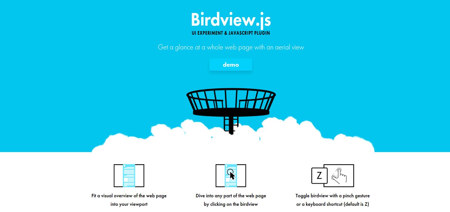 birdview.png