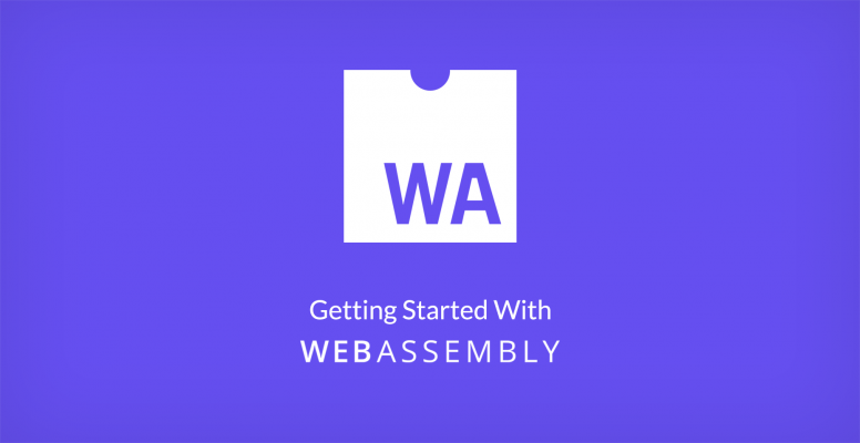 getting-started-with-webassembly