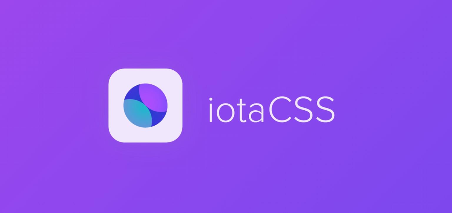 iotacss-1.jpg