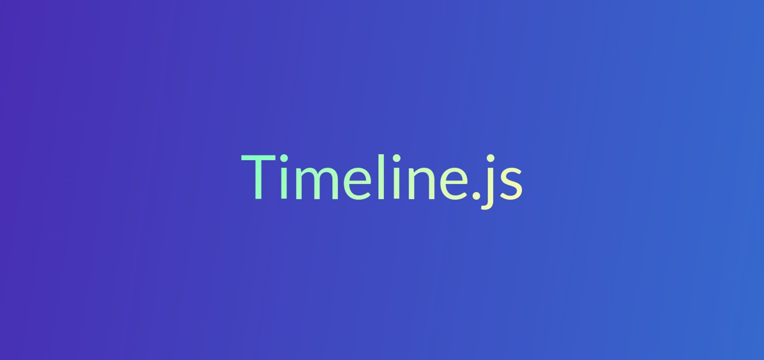 15 Interesting JavaScript and CSS Libraries for June 2017 - Tutorialzine