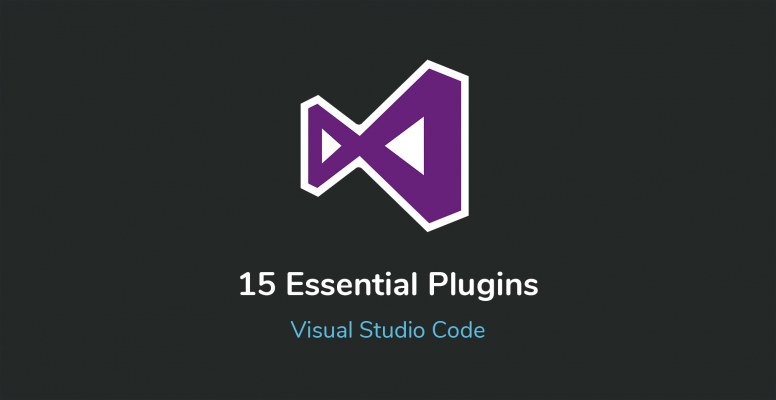 15-essential-plugins-for-visual-studio-code