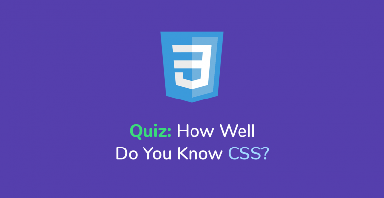 quiz-how-well-do-you-know-css