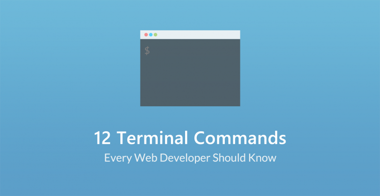 12-terminal-commands-every-web-developer-should-know-about