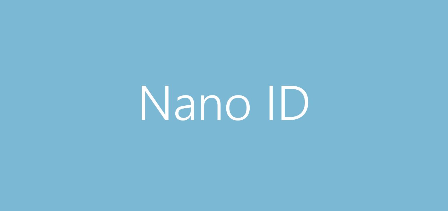 nanoid.png