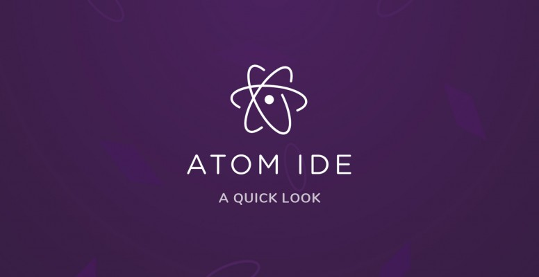 a-quick-look-at-the-new-atom-ide