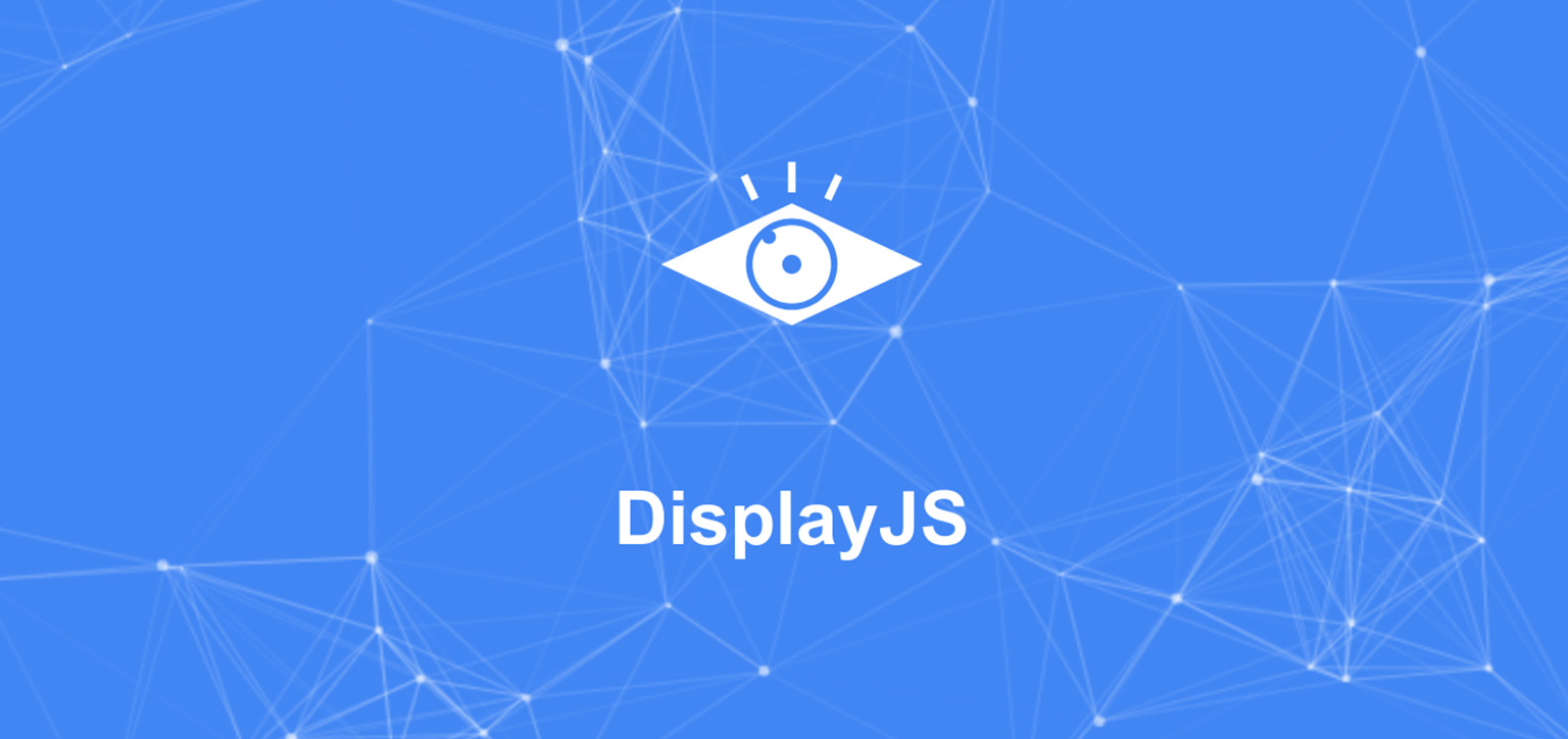 15 Interesting JavaScript and CSS Libraries for September 2017