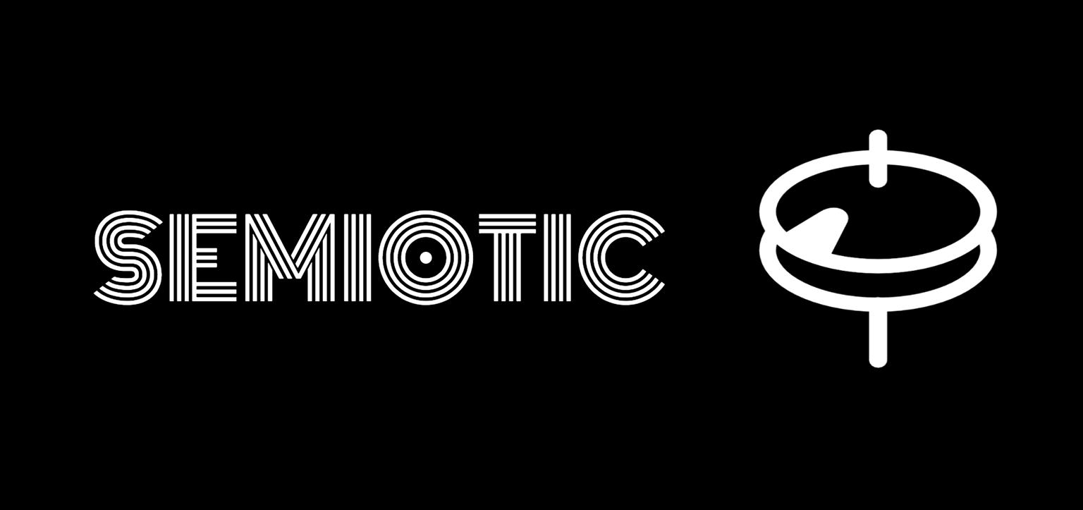 smiotic.png