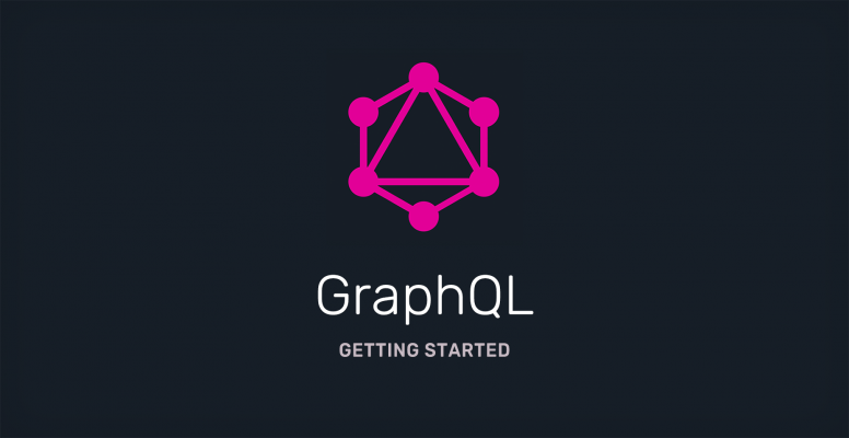 getting-started-with-graphql