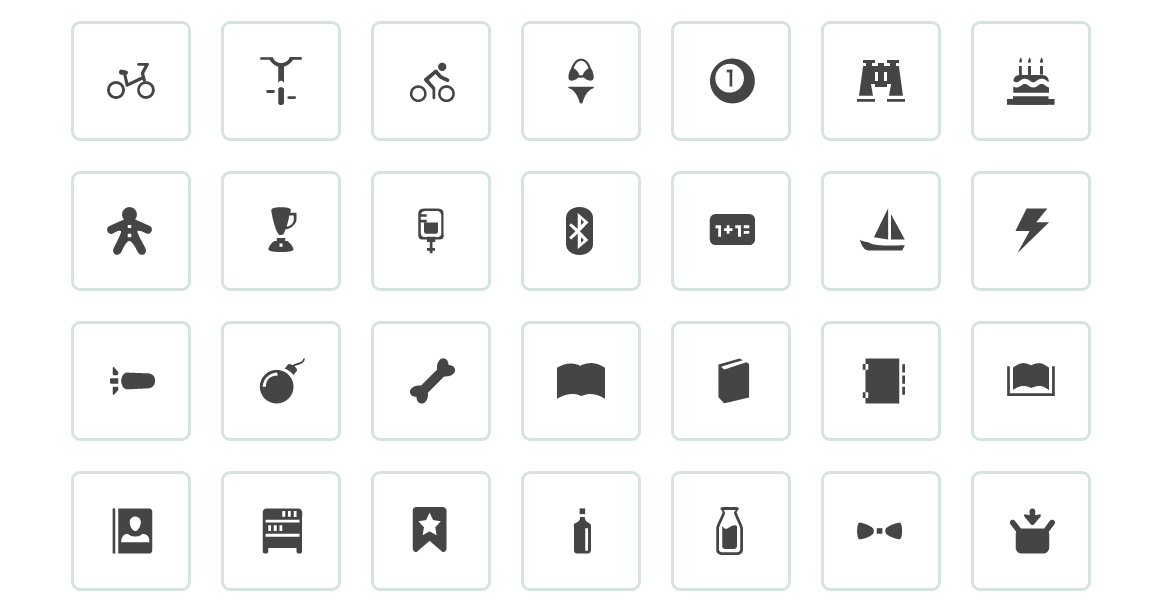 glyph-icons.png