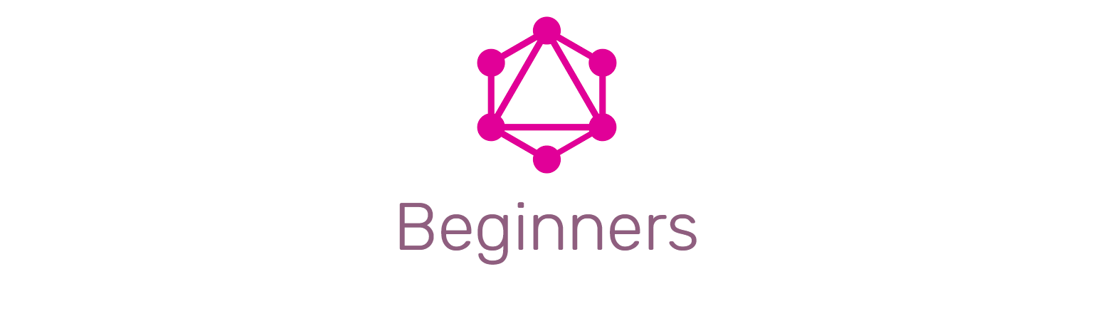 graphql-beginners-wh.png