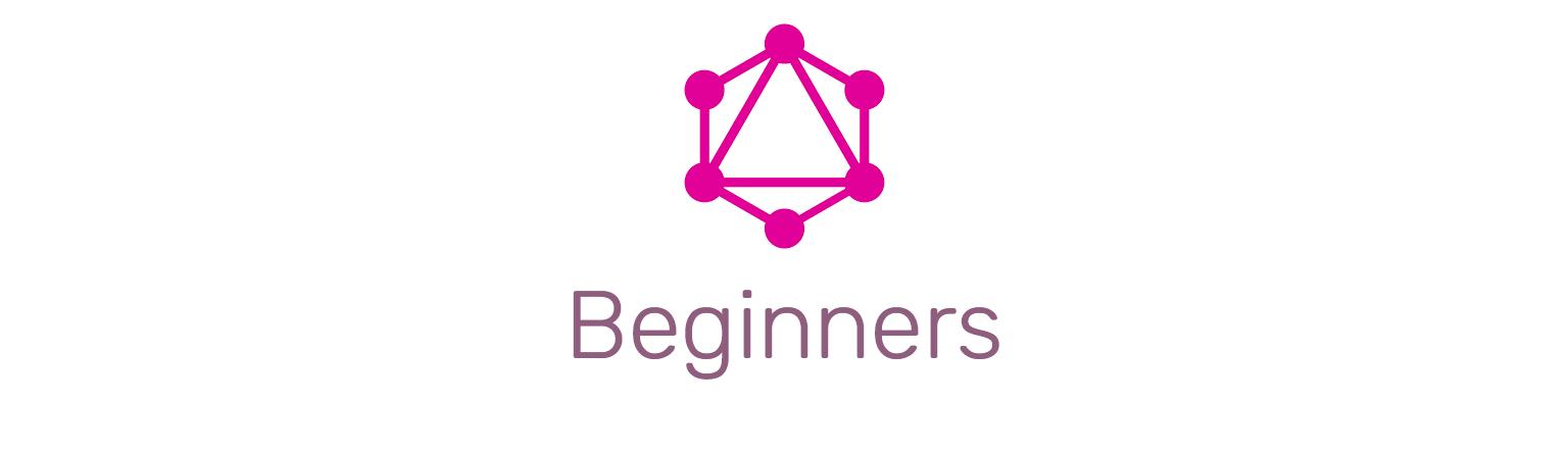 graphql-beginners-wh.png