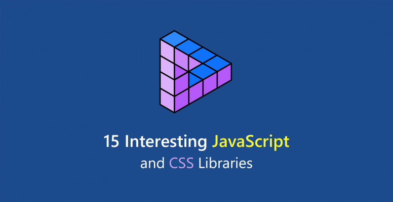 15-interesting-javascript-and-css-libraries-for-october-2017
