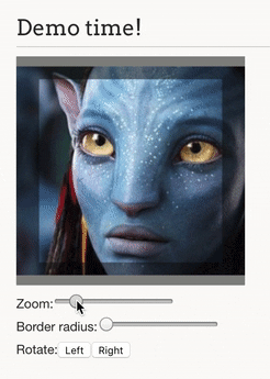 react-avatar-editor.png