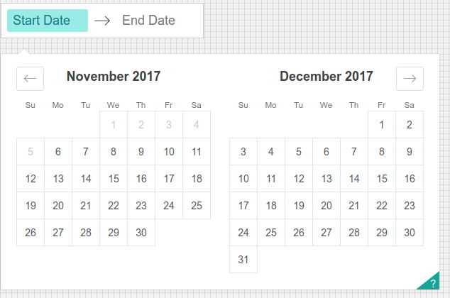 react-date.png