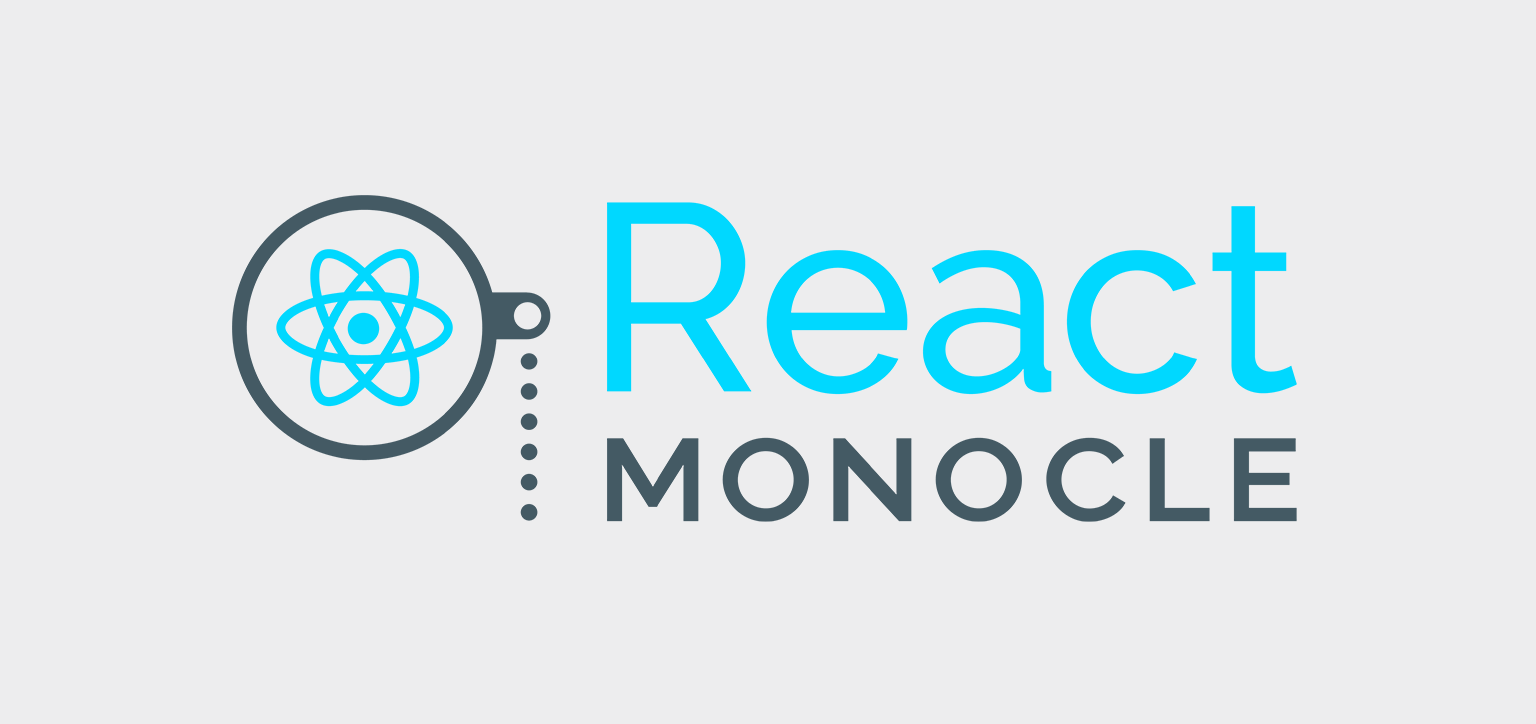 react-monocle.png