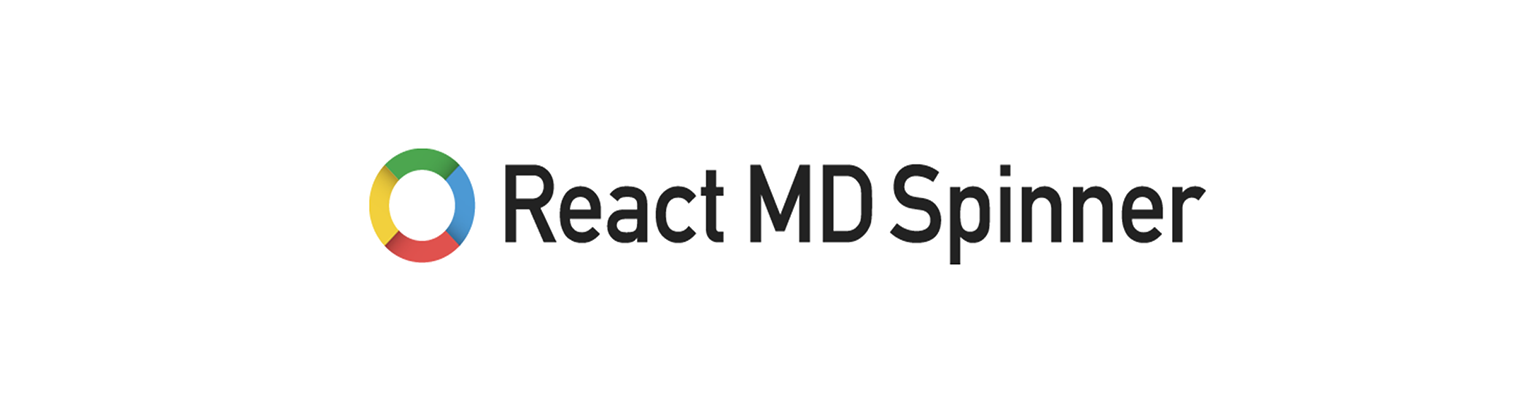 react-spinner-1.png