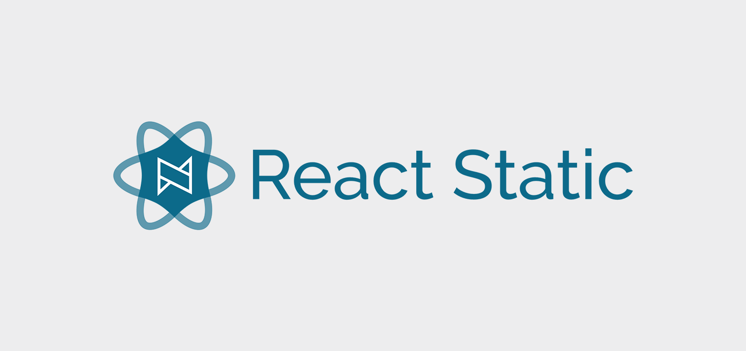 react-static.png