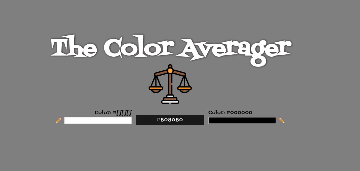 color-averager.png