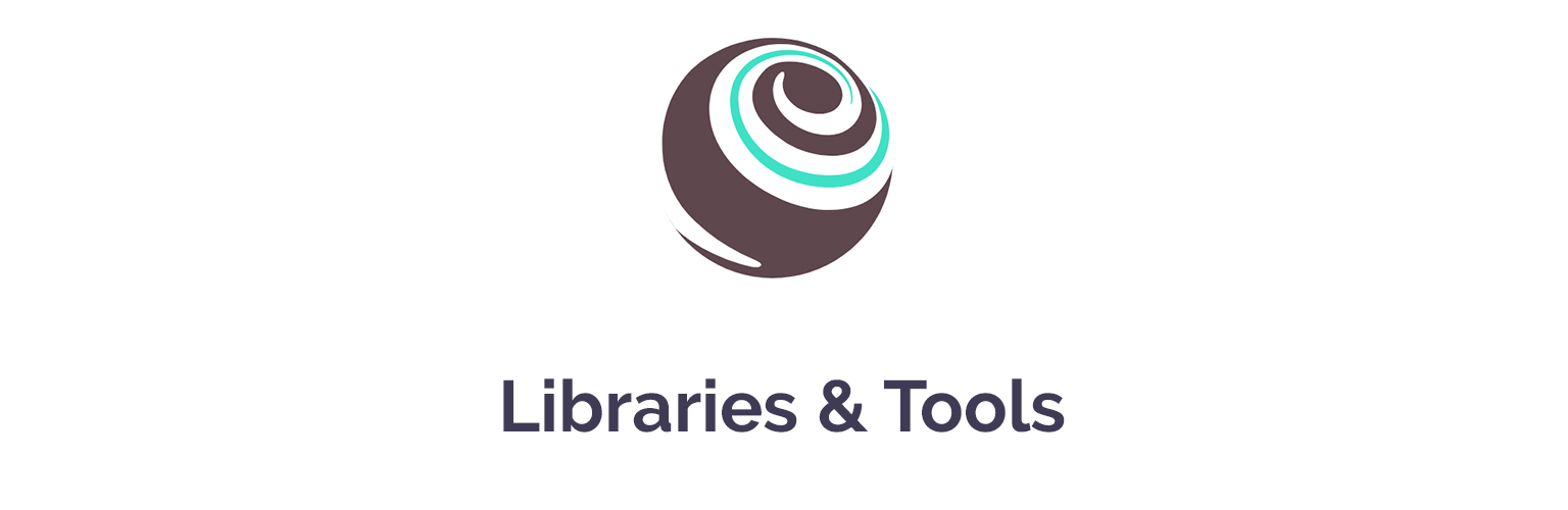 3_libraries.png