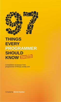 97-things-every-programmer-should-know2.jpeg