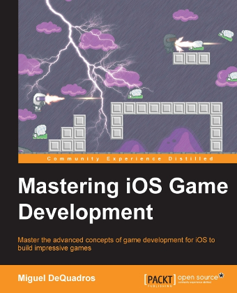 Mastering_IOS_Game_Development2.jpg