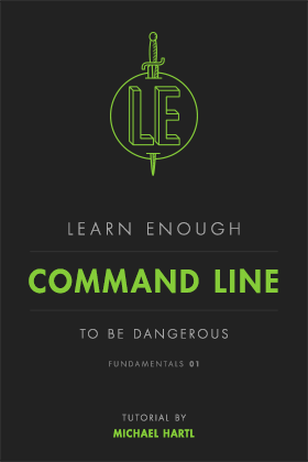 command-line.png