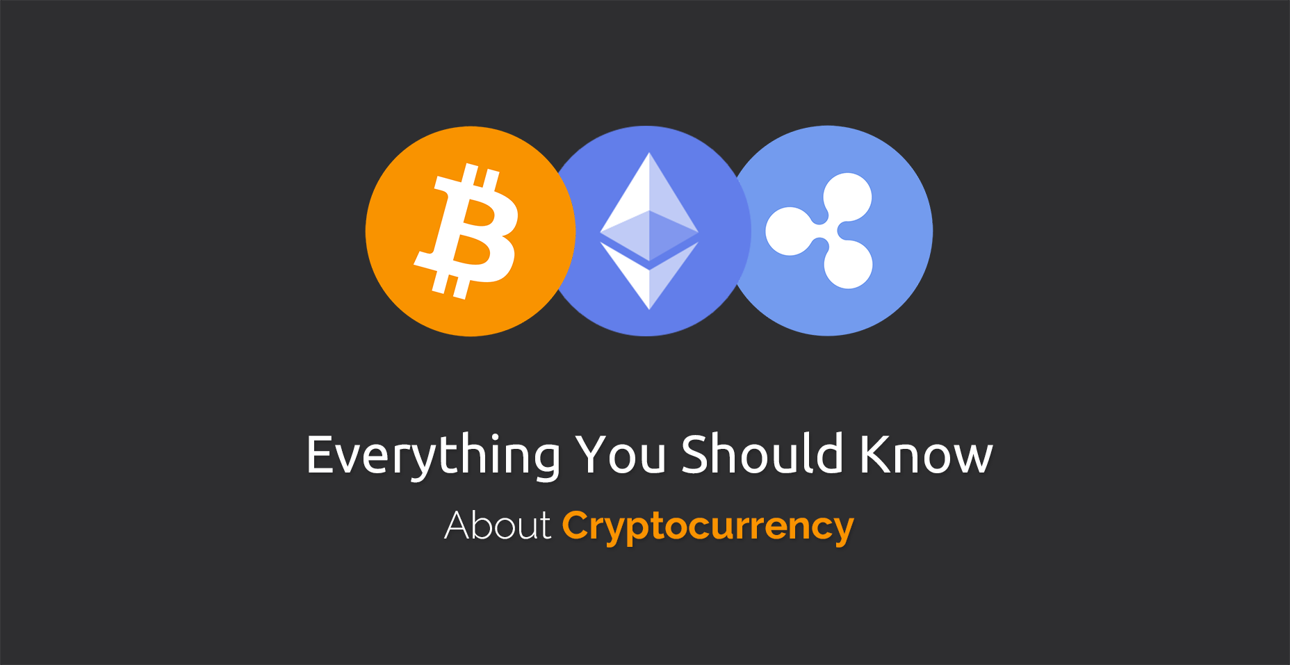 What Every Developer Should Know About Cryptocurrency - Tutorialzine