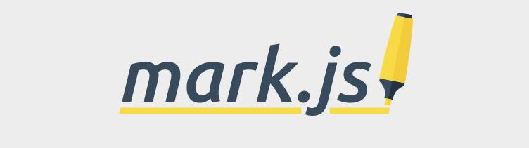 mark-js.png