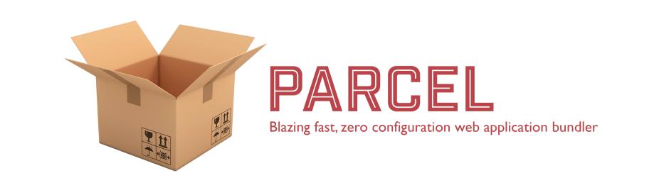parcel-new.png