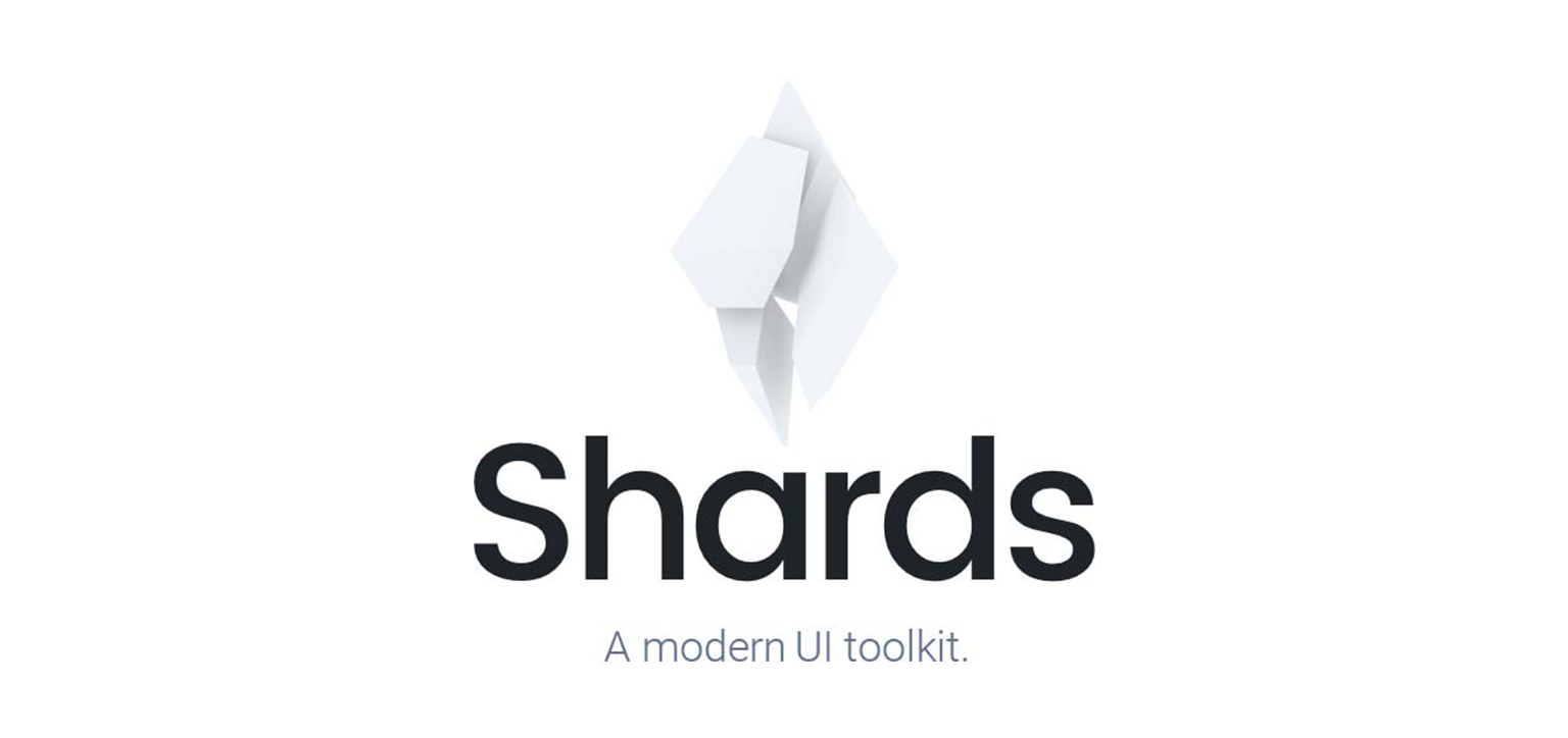 shards-new.png